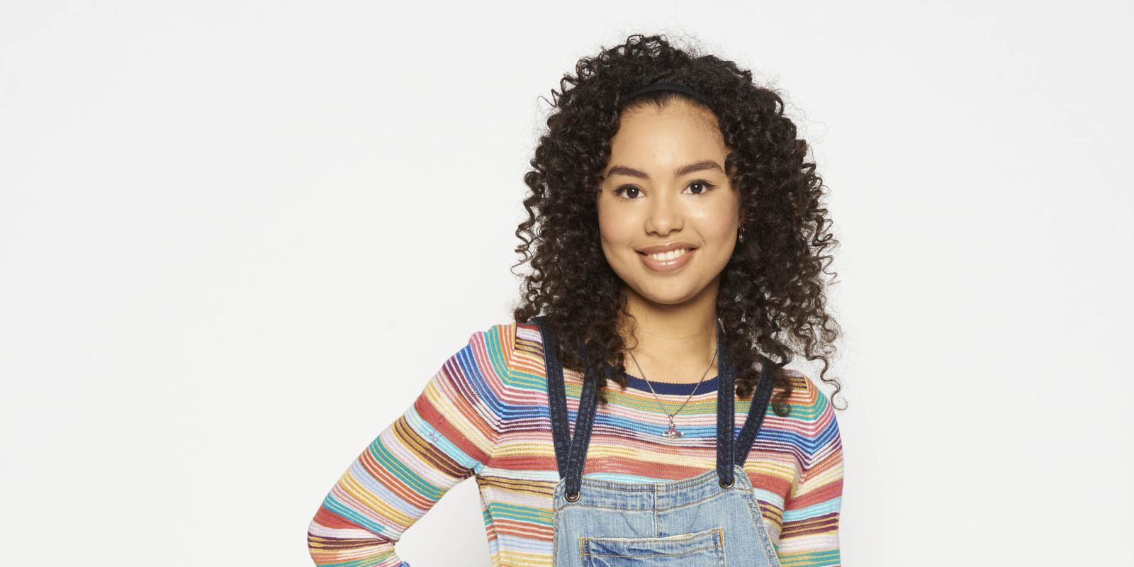 Skins actress Jessica Sula takes lead in ABC Family\'s Recovery Road