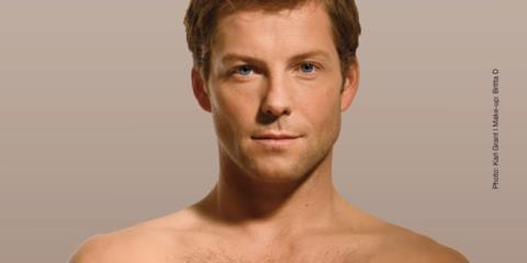 jamie bamber interview