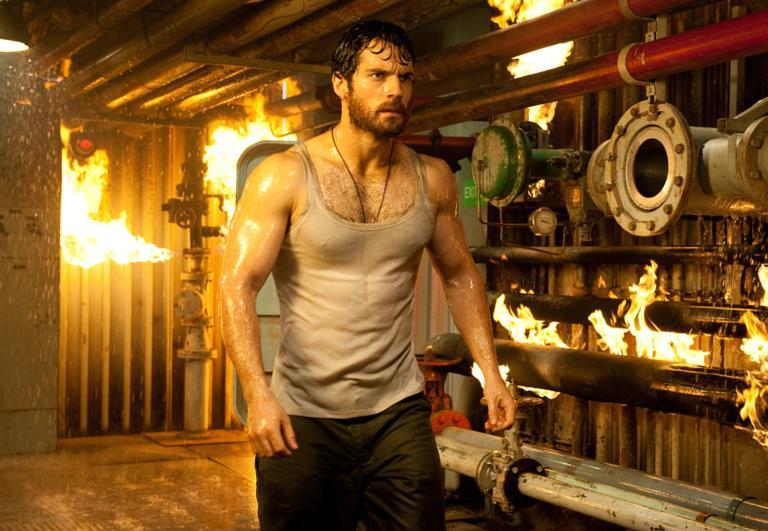 man of steel full movie in hindi download