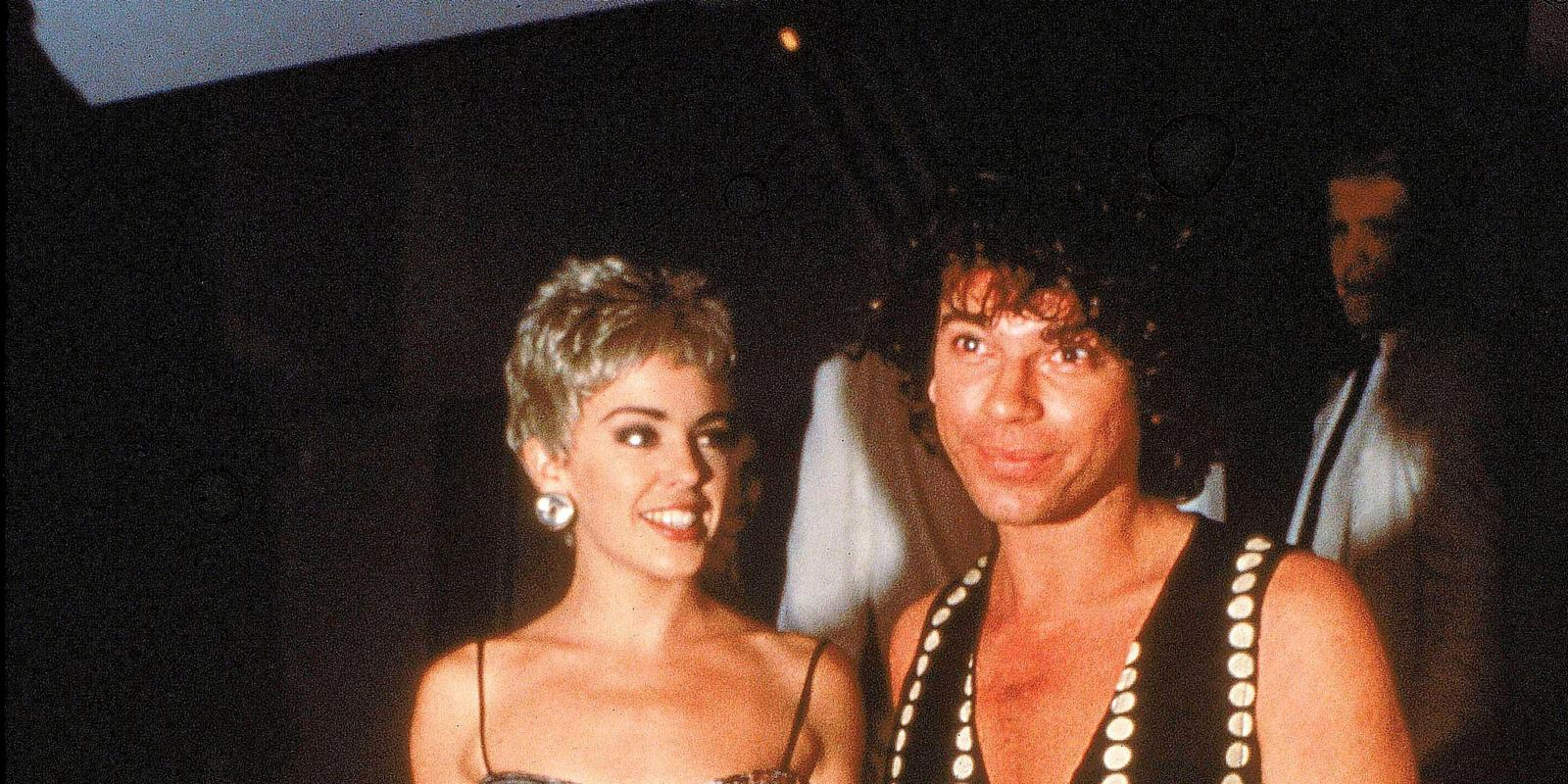 Inxs call time on 35 year career after hometown gig kylie minogue michael hutchence 1992 nvjuhfo Gallery