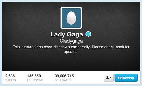 gallery_lady-gaga-shutdown-twitter.jpg