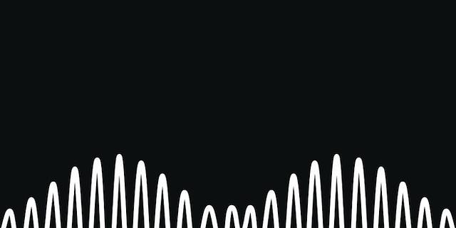 Arctic Monkeys' New Album Due in 2018: Details   Billboard