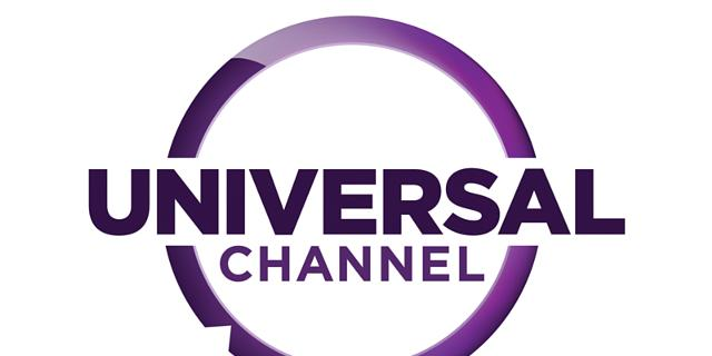 Assistir Universal Channel – Online – 24 Horas – Ao Vivo