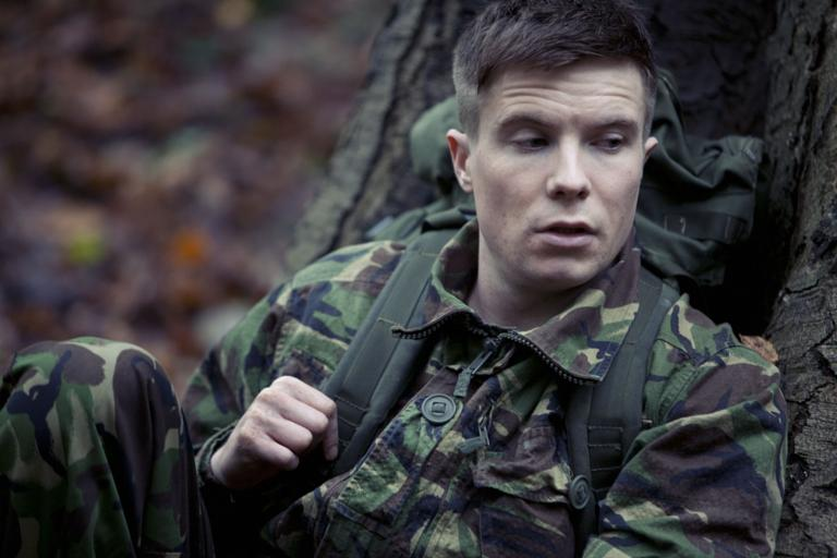joe dempsie facebook