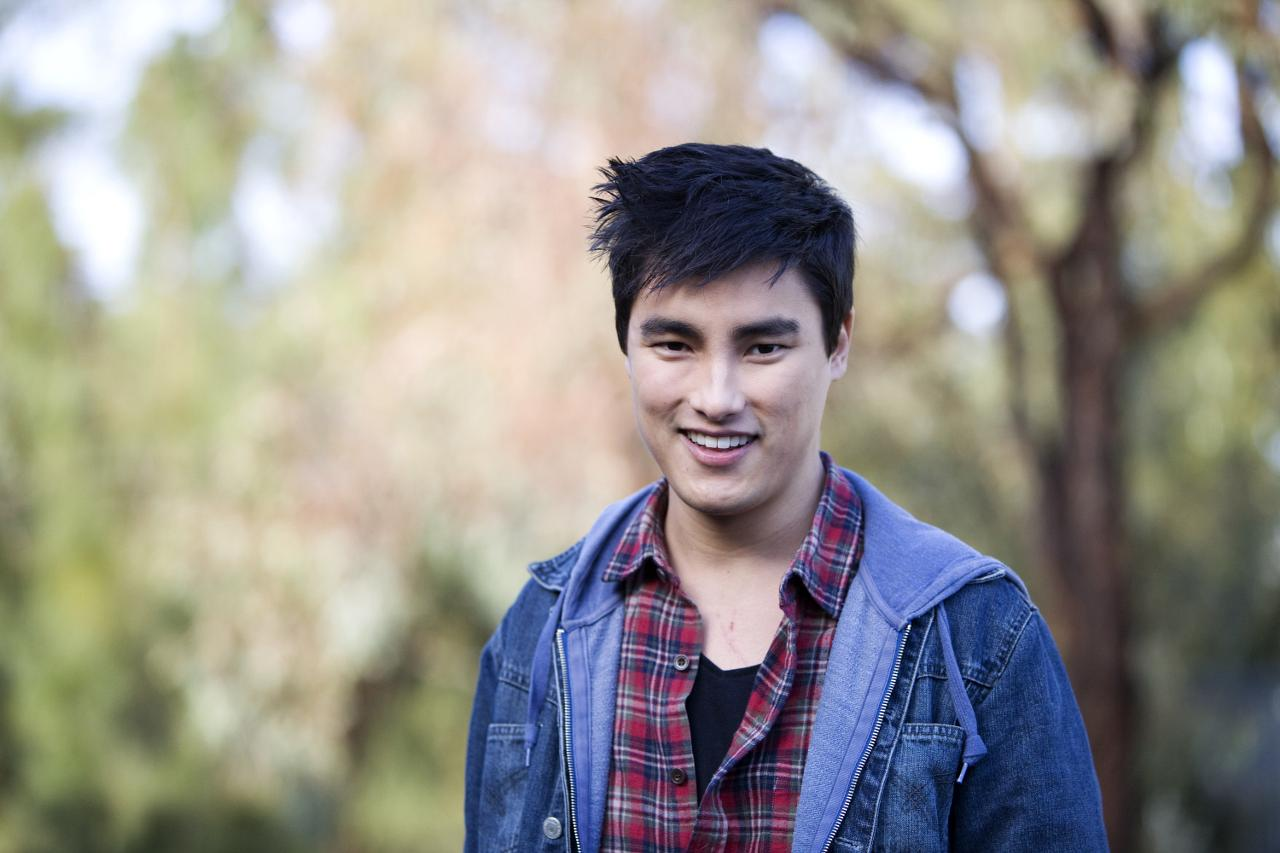 Remy Hii earned a  million dollar salary, leaving the net worth at 0.5 million in 2017