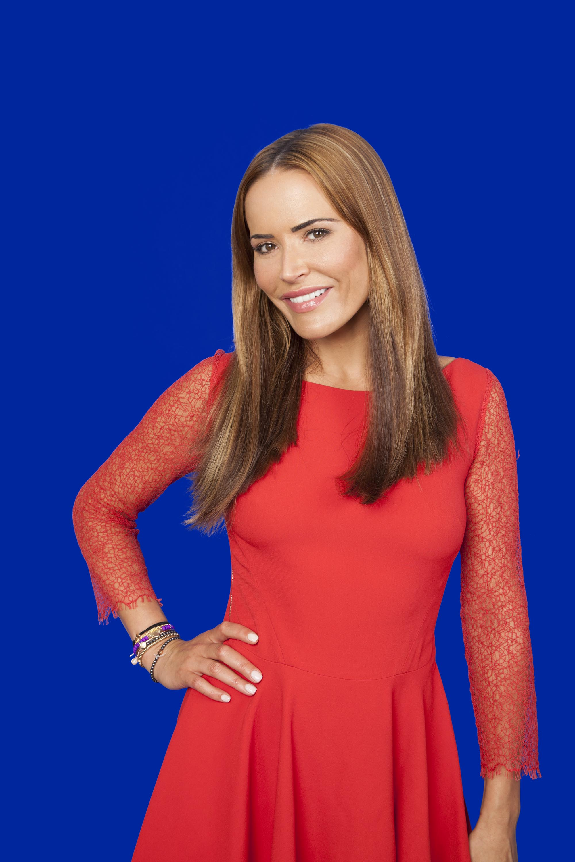 Sophie Anderton | Big Brother Wiki | FANDOM powered by Wikia