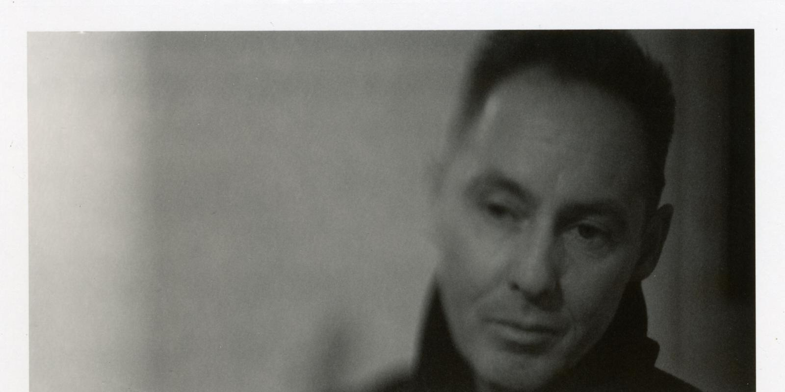 Roddy Frame to perform Aztec Camera\'s debut in full