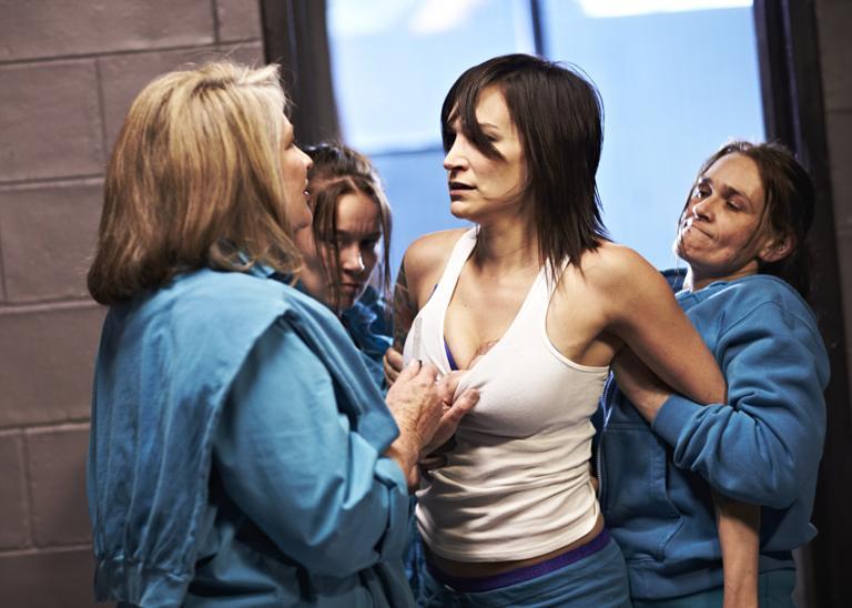 Lesbian Movies Tubes