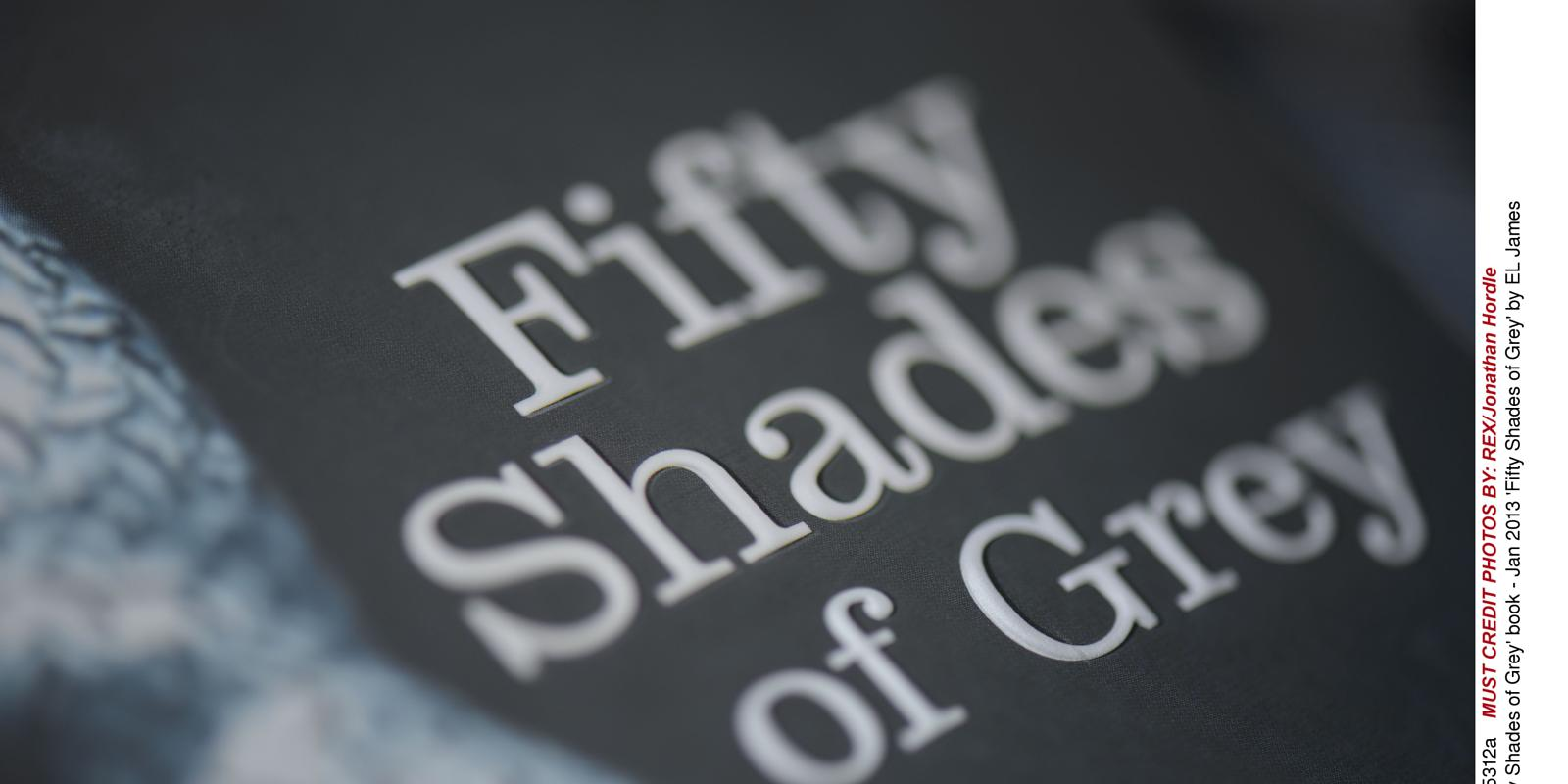 Quotes From 50 Shades Of Grey 50 Shades Of Grey' 23 Funniest Quotes From El James's Novel