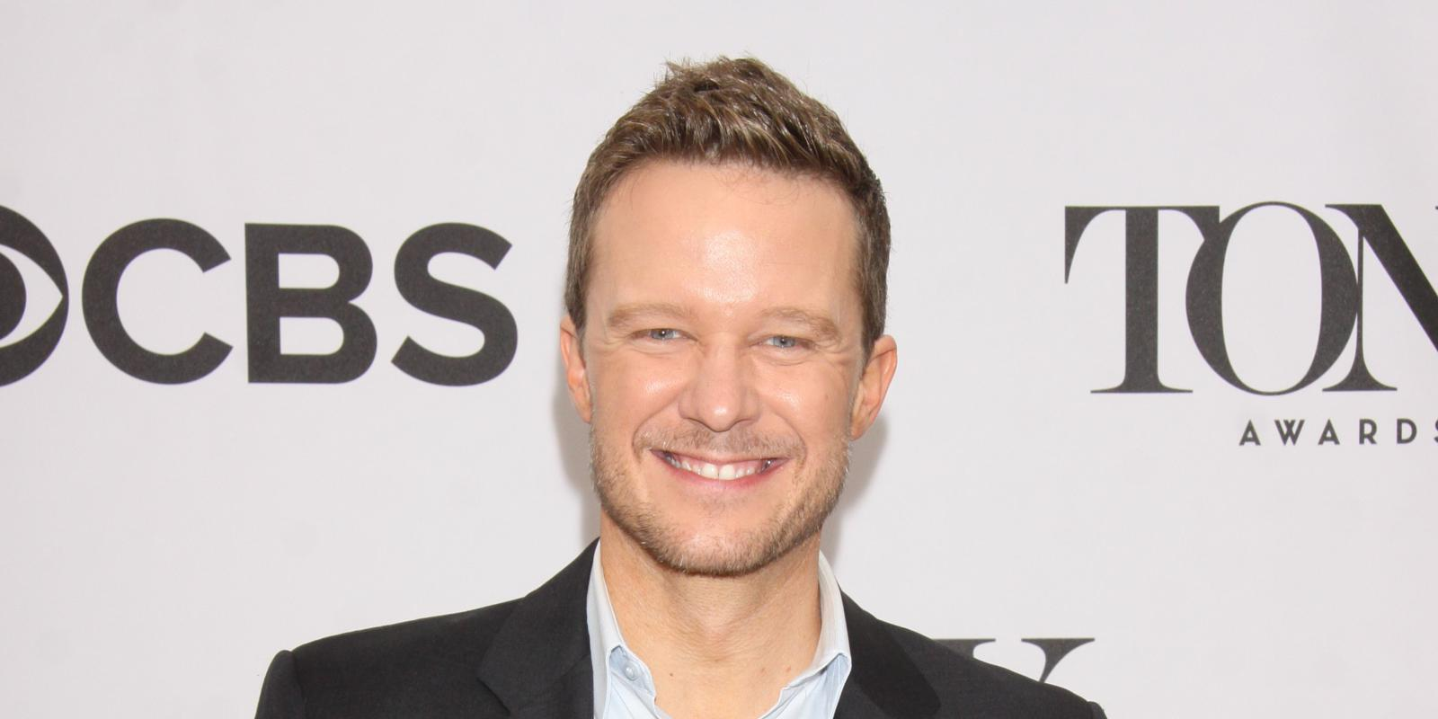will chase net worth