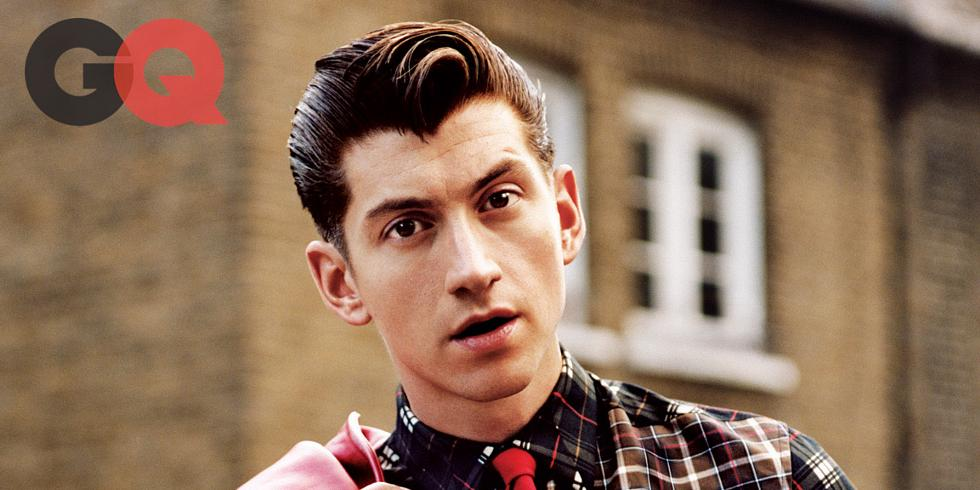 landscape_music-alex-turner-gq.jpg