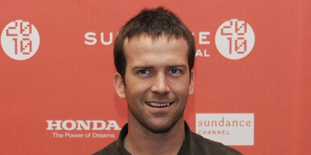 Fast And Furious 7 Lucas Black