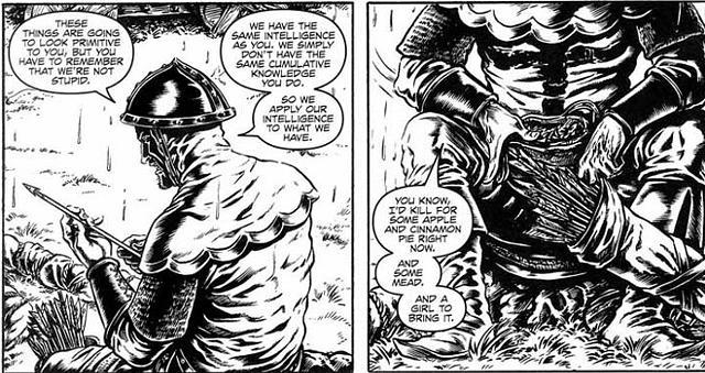 POSTEM AQUI SUAS AQUISIÇÕES!! Gallery_comics-crecy