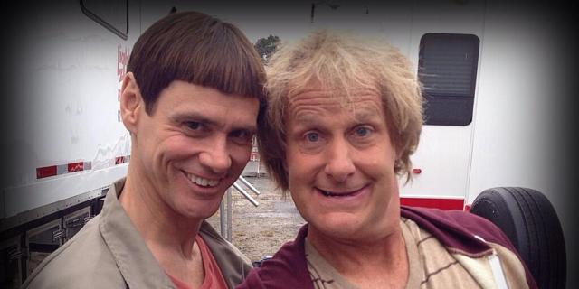 13 Of Our Favourite Dumb And Dumber Moments And Quotes. Dumb And Dumber Bathroom   Delonho com