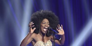 the x factor usa recap how dramatic is the four chair challenge