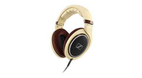 the best headphones in 2013 a set for every music genre and situation