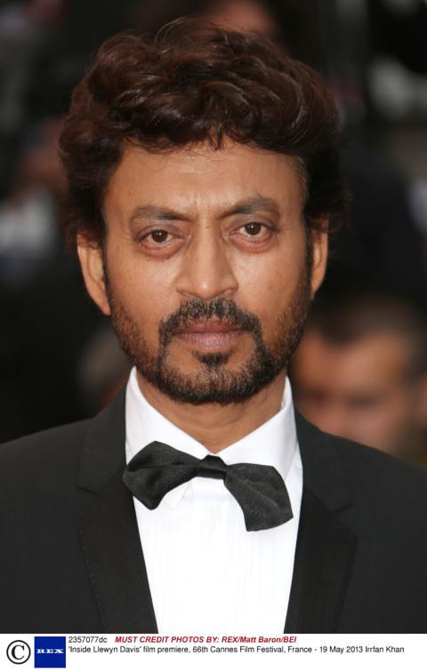 actor in van helsing