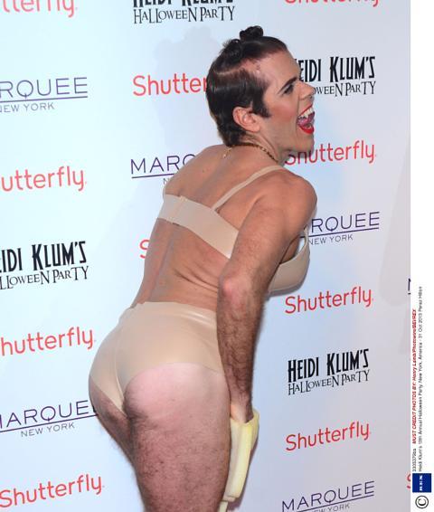 Miley cyrus naked perez hilton