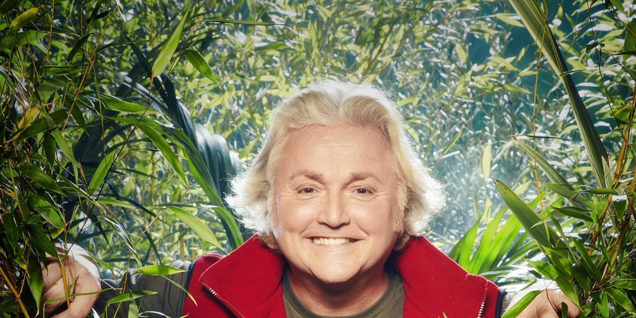 Im a celebrity all contestants miss