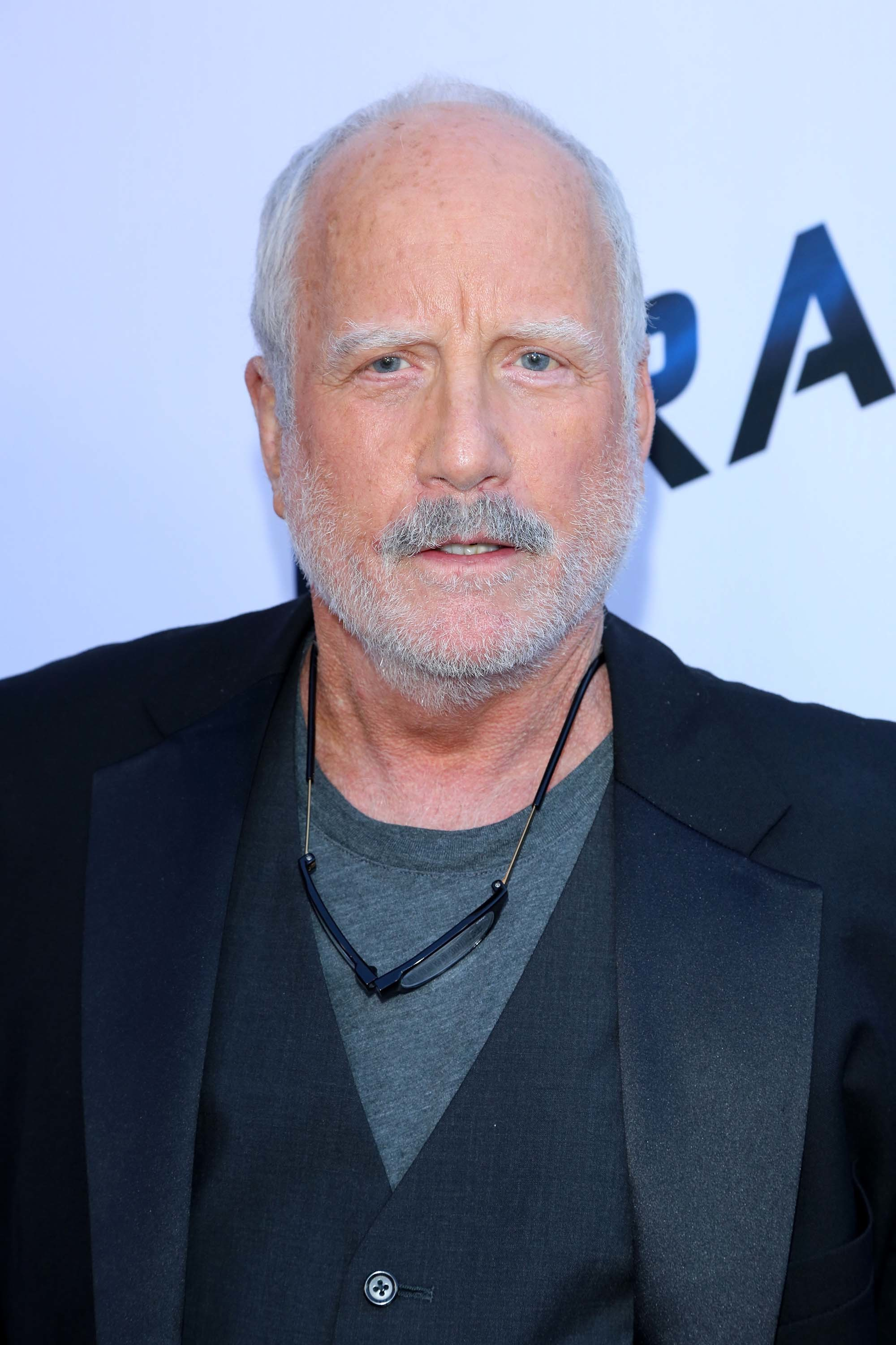richard dreyfuss - photo #17