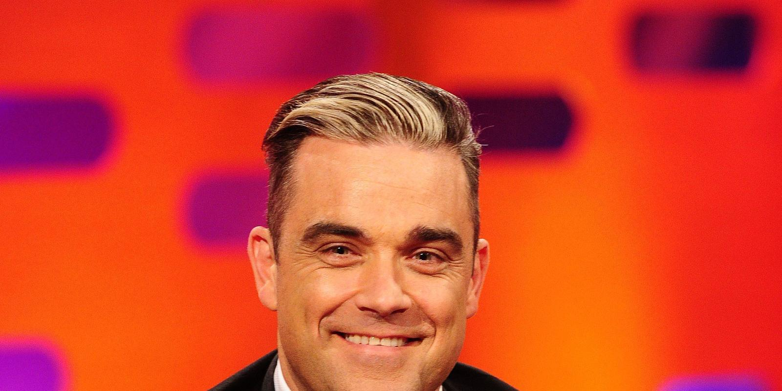 Cleaning ladies mrs overall on the graham norton show this week and - Cleaning Ladies Mrs Overall On The Graham Norton Show This Week And 14