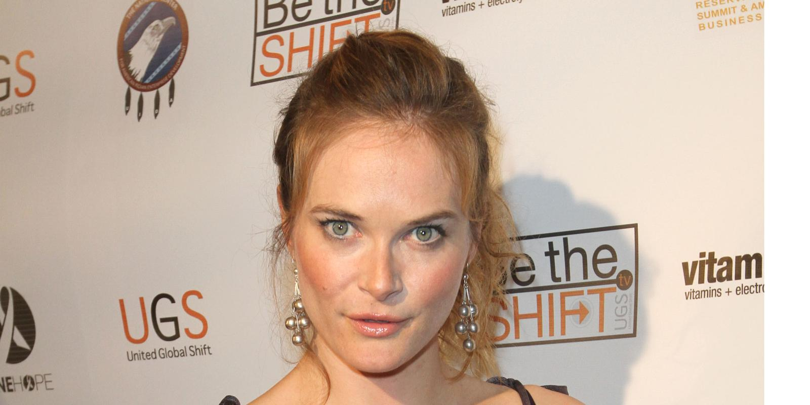 rachel blanchard peep showrachel blanchard net worth, rachel blanchard fargo, rachel blanchard, rachel blanchard imdb, rachel blanchard instagram, rachel blanchard wiki, rachel blanchard married, rachel blanchard twitter, rachel blanchard alicia silverstone, rachel blanchard nudography, rachel blanchard photography, rachel blanchard peep show