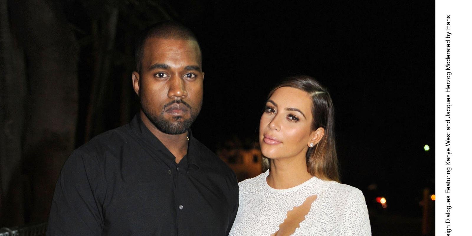 Kim Kardashian, Kanye West\'s wedding: 11 things we want to see