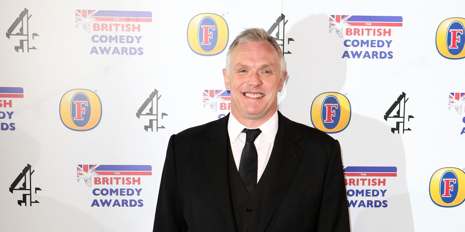 greg davies wikigreg davies height, greg davies ryan gosling, greg davies impersonates chris eubank, greg davies story, greg davies instagram, greg davies you magnificent beast, greg davies, greg davies tour, greg davies stand up, greg davies married, greg davies wife, greg davies rik mayall, greg davies chris eubank, greg davies live, greg davies man down, greg davies comedian, greg davies imdb, greg davies wiki, greg davies teacher, greg davies would i lie to you