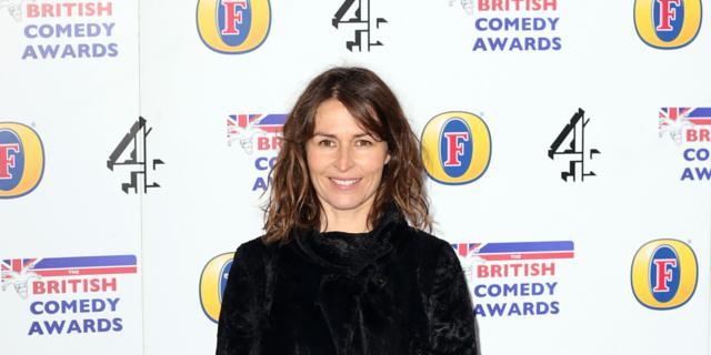 helen baxendale images
