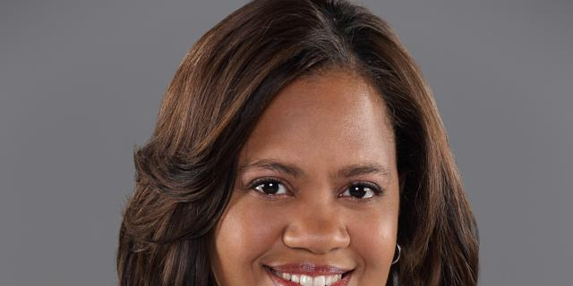 chandra wilsonchandra wilson husband, chandra wilson wikipedia, chandra wilson instagram, chandra wilson, chandra wilson height, chandra wilson twitter, chandra wilson family, chandra wilson leaving grey anatomy, chandra wilson sex and the city, chandra wilson imdb, chandra wilson cosby show, chandra wilson interview, chandra wilson biography, chandra wilson größe, chandra wilson net worth, chandra wilson weight, chandra wilson taille, chandra wilson daughter illness, chandra wilson marito, chandra wilson weight and height