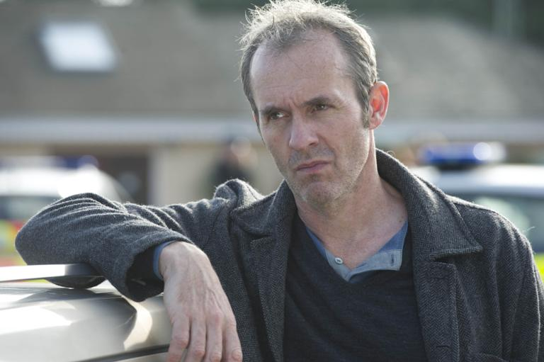 Image result for stephen dillane