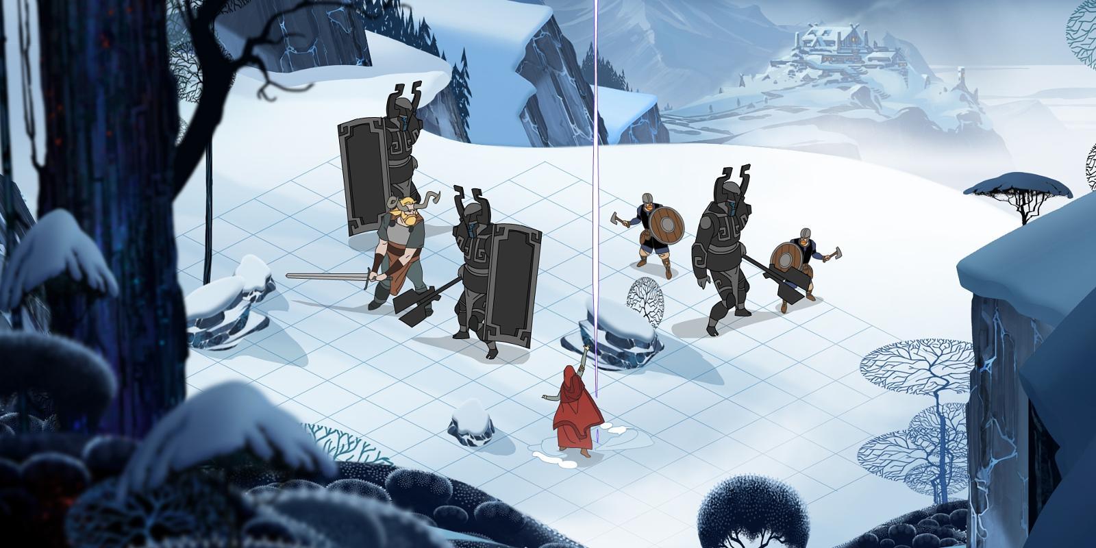 landscape_gaming-the-banner-saga.jpg
