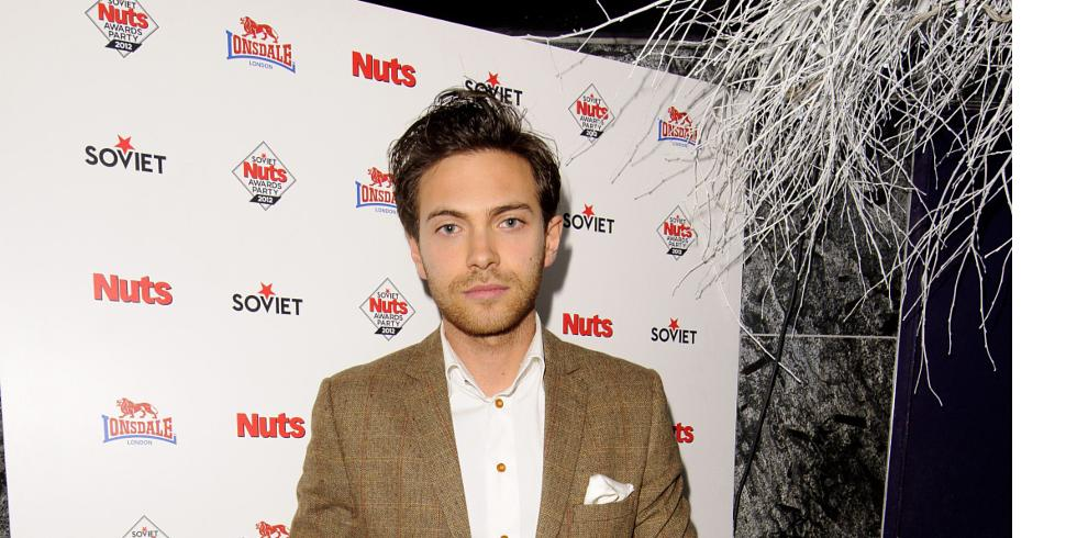 matt di angelo height