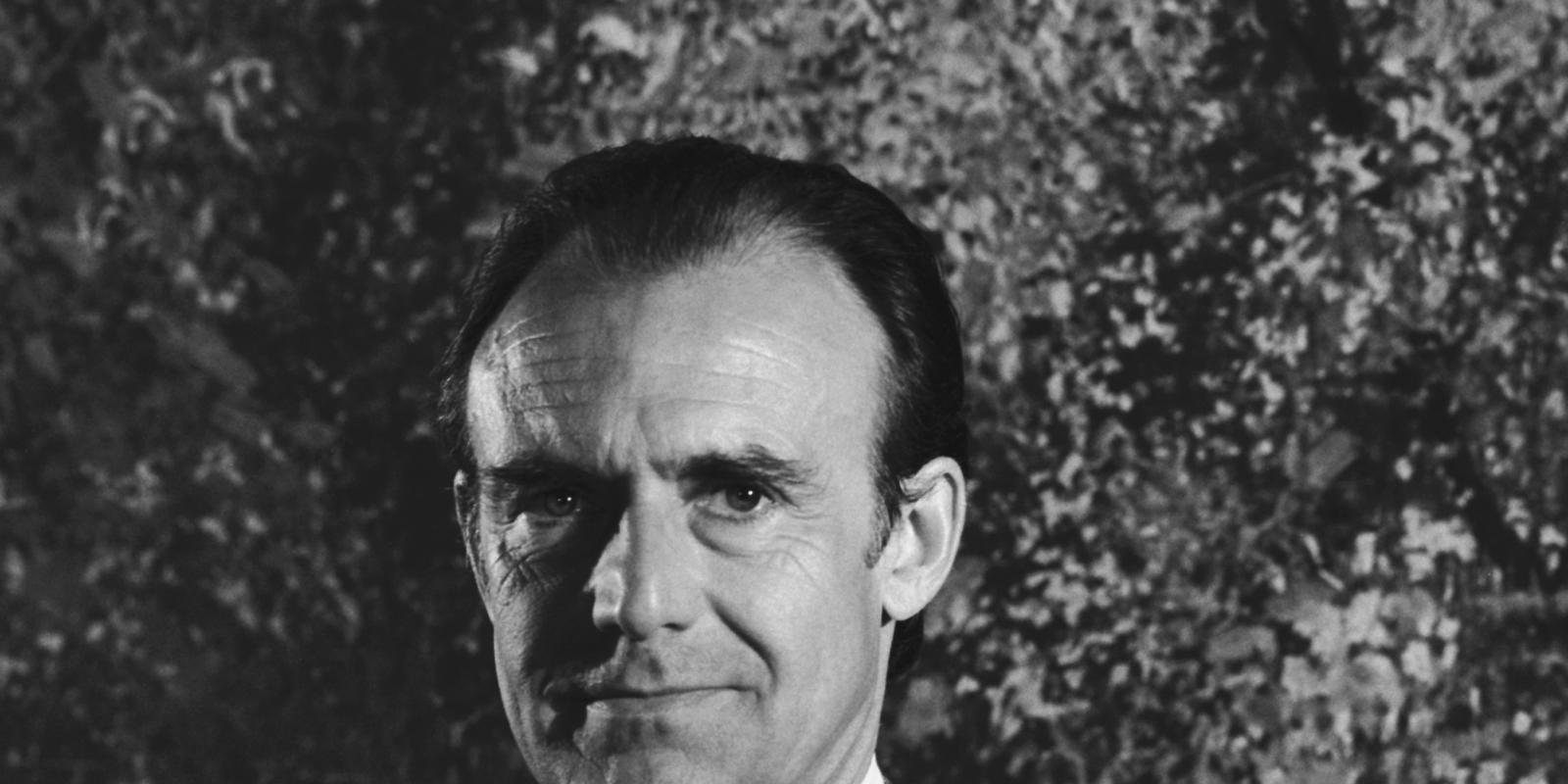 little house on the prairie actor richard bull dies, aged 89