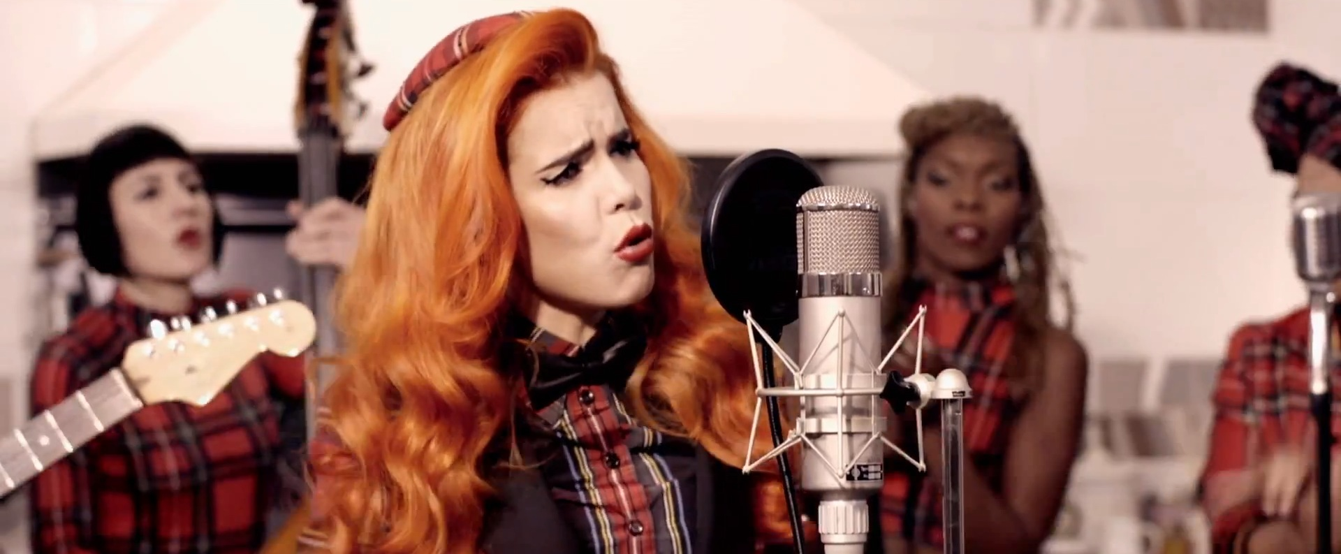 paloma singles List of the best paloma faith albums, including pictures of the album covers when available this paloma faith discography is ranked from best to worst, so the top.