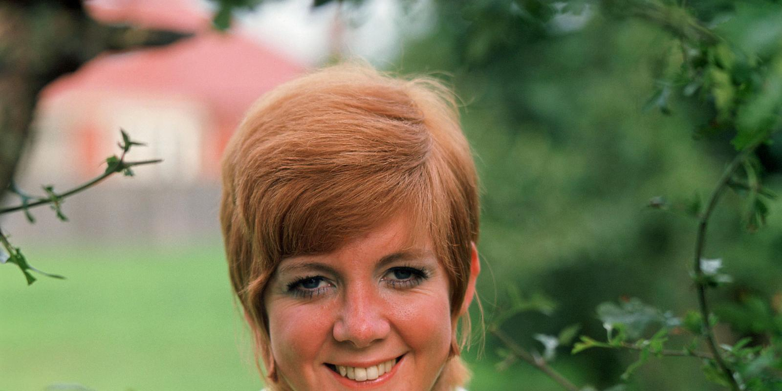 Cilla Black (1943?015) naked (83 photos), Ass, Bikini, Boobs, bra 2019