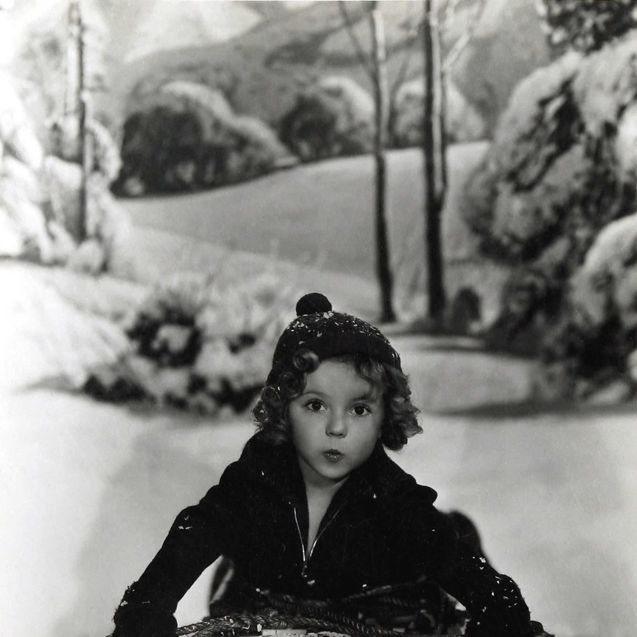 the life and movie career of shirley temple After becoming history's most famous child movie star during the depression era, shirley temple black throughout her adult life and career, temple black often.