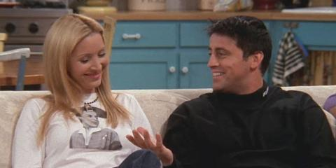 joey tribbiani quotes rachel
