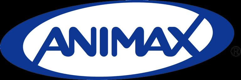 Anime Network Animax Arrives On PlayStation 3 In UK