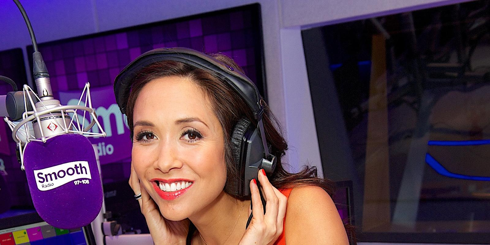 smooth radio dating co uk Smooth radio is a network of adult contemporary local radio stations broadcasting on fm and mw stations in the united kingdomlaunched in march 2014, they replaced the national smooth radio that had launched in 2010 on.