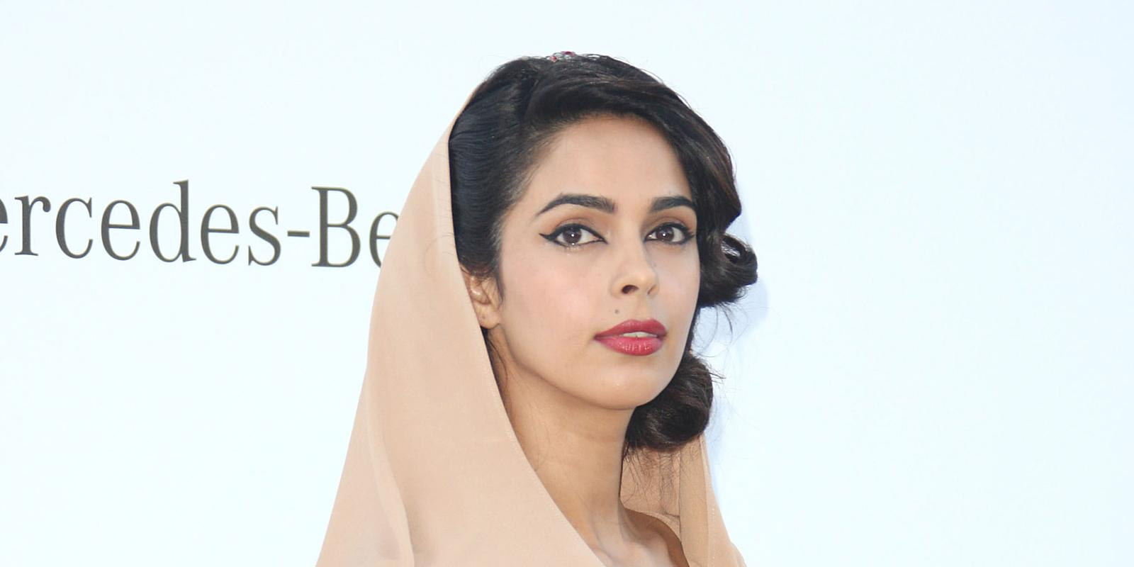 bollywood actress mallika sherawat 'gassed and beaten up' in