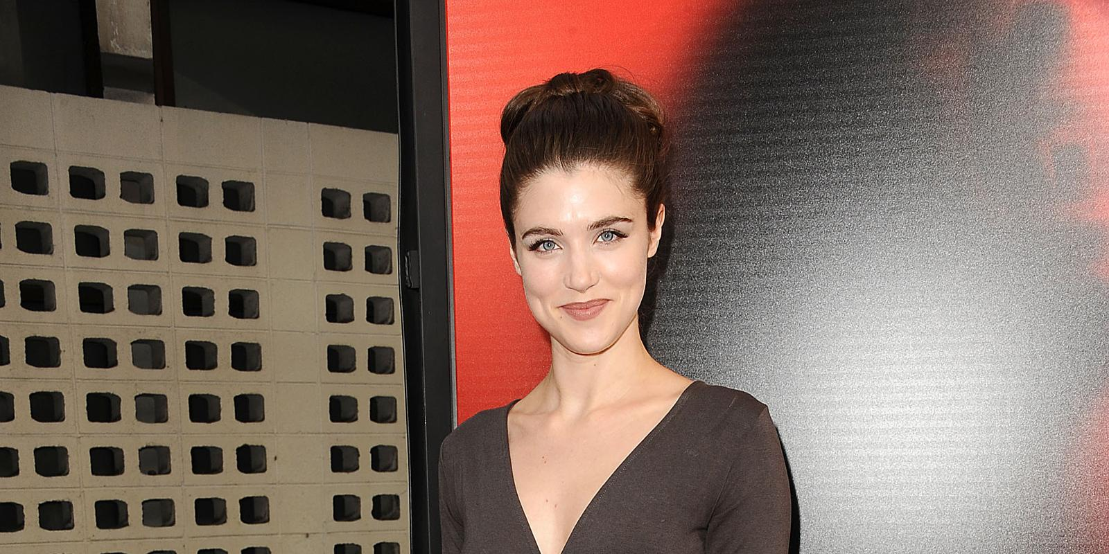 lucy griffiths gallerylucy griffiths instagram, lucy griffiths vk, lucy griffiths model, lucy griffiths preacher, lucy griffiths robin hood, lucy griffiths imdb, lucy griffiths linkedin, lucy griffiths wiki, lucy griffiths facebook, lucy griffiths twitter, lucy griffiths alexander skarsgard, lucy griffiths, lucy griffiths constantine, lucy griffiths boyfriend, lucy griffiths 2015, lucy griffiths fansite, lucy griffiths height, lucy griffiths gallery
