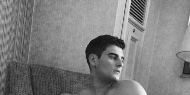 nude boys spy image