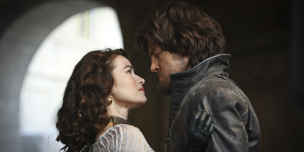 The Musketeers saison 3 Landscape_uktv-the-musketeers-s01e10-still-04