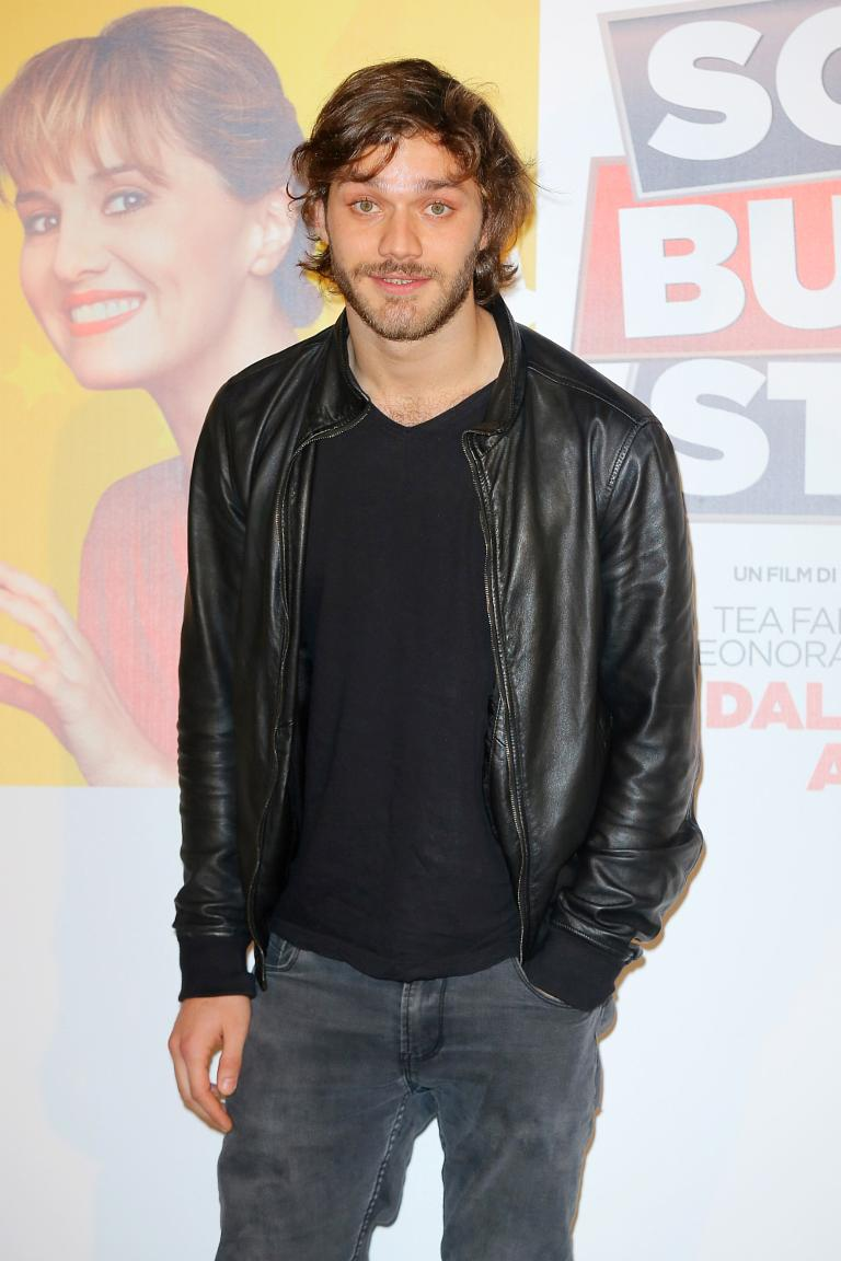lorenzo richelmy giflorenzo richelmy interview, lorenzo richelmy gif, lorenzo richelmy wdw, lorenzo richelmy instagram, lorenzo richelmy fidanzata, lorenzo richelmy agenzia, lorenzo richelmy, lorenzo richelmy height, lorenzo richelmy wiki, lorenzo richelmy marco polo, lorenzo richelmy tumblr, lorenzo richelmy game of thrones, lorenzo richelmy movies, lorenzo richelmy wikipedia, lorenzo richelmy fidanzato, lorenzo richelmy facebook, lorenzo richelmy filmografia, lorenzo richelmy twitter, lorenzo richelmy imdb, lorenzo richelmy biografia