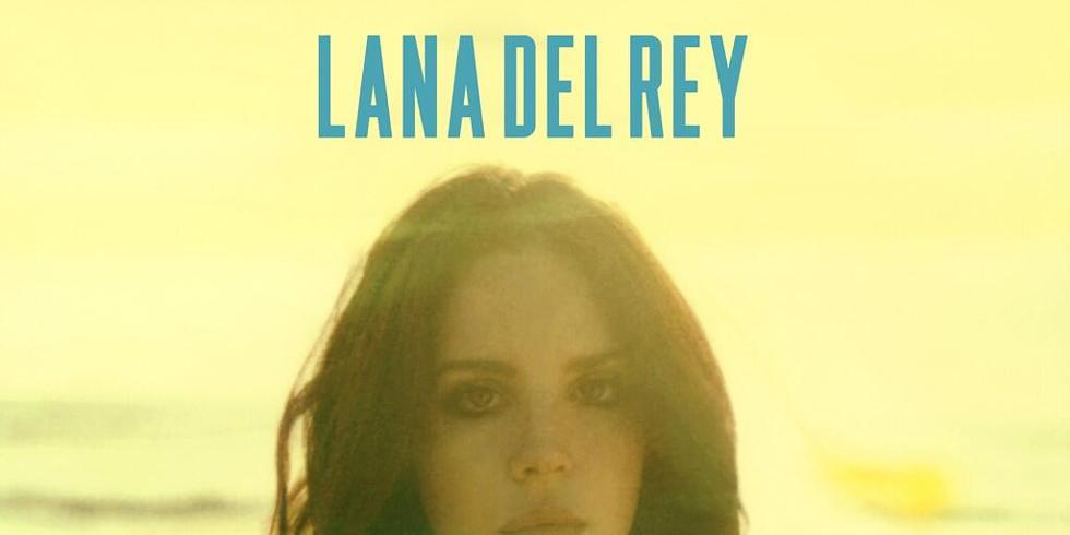 del rey buddhist singles Lana del rey and witches put spell on trump ashley (lana del rey) dangerous girl american buddhist journal is licensed under a creative commons.