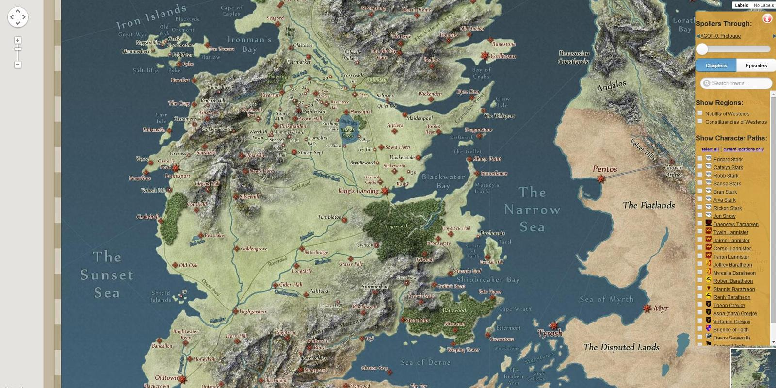 landscape_fun-game-of-thrones-interactive-map Game Of Thrones City Map on empire city map, regular show city map, far cry 4 city map, assassin's creed unity city map, eberron city map, far cry 3 city map, warhammer city map, city road map, the last of us city map, watch dogs city map, king of thrones map, guild wars 2 city map, hell's kitchen city map, crown of thrones map, destiny city map, westeros city map, resurrection city map, luther city map, family guy city map, ice and fire world map,
