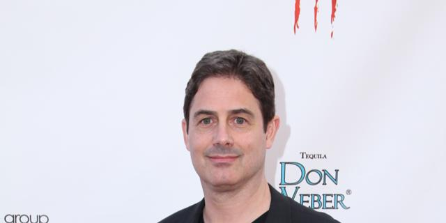 zach galligan net worthzach galligan instagram, zach galligan net worth, zach galligan, zach galligan married, zach galligan 2015, zach galligan imdb, zach galligan 2014, zach galligan shirtless, zach galligan twitter, zach galligan gremlins 3, zach galligan bio, zach galligan bulge, zach galligan now, zach galligan filmographie, zach galligan facebook, zach galligan all tied up, zach galligan interview, zach galligan jewish, zach galligan walking dead, zach galligan phoebe cates