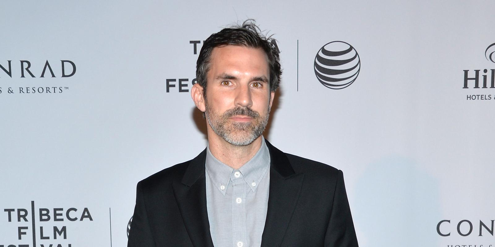paul schneider producer