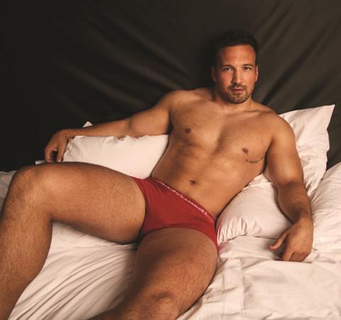 Gay Dating for Mature, Older Gay Men, Daddies